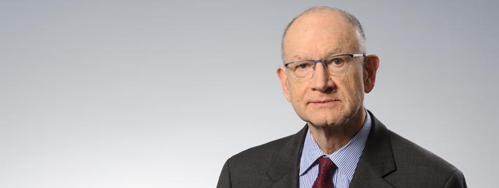 rechtsanwalt-prof-dr-michael-lippert